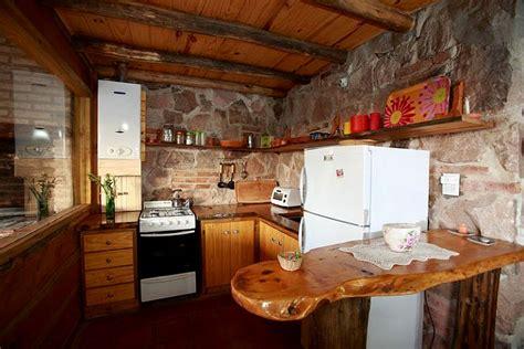 los interiores cabanas naturalescabanas naturales