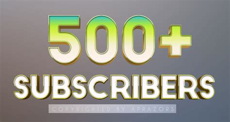 Youtube Subscribers For Cheap Price Seoclerks