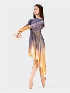 17 best ideas about dance costumes on pinterest lyrical With robe danse contemporaine