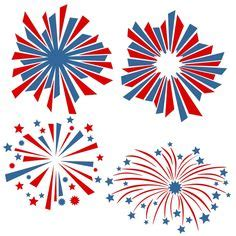 It's now the weekend free christmas bookmark patterns in a variety of formats including images, vector files, and printable versions. Fireworks pattern. Use the printable outline for crafts ...