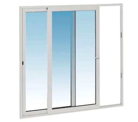 Schiebefenster Platzsparend Und Komfortabel by Msk Winterg 228 Rten Gmbh Ihr Spezialist F 252 R Winterg 228 Rten In