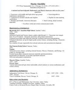 Pianist Resume Sle by Shop Resume Sales Lewesmr