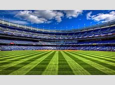 Soccer Field Wallpaper Pictures to Pin on Pinterest