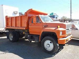 1993 Ford F700 For Sale 55 Used Trucks From  664