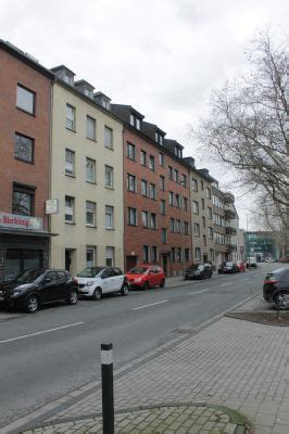 Wohnung Mieten Duisburg Mündelheim by 3 Zimmer Wohnung Duisburg Neudorf Nord 3 Zimmer Wohnungen
