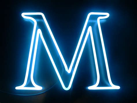 Free Letter M, Download Free Clip Art, Free Clip Art On