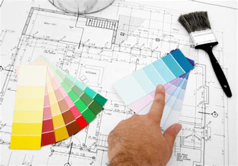 get modern ambience using duron paint colors chart