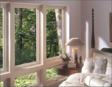 casement slider window gallery keystone window  pennsylvania