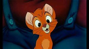 Favourite character from Oliver and Company? - Classic ...
