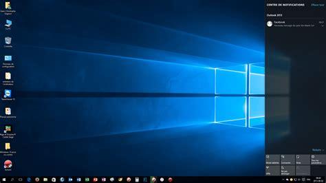 windows 10: pour ou contre?