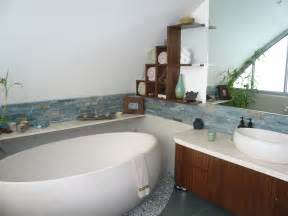 zen bathroom design relaxing and zen bathroom design tips interior design
