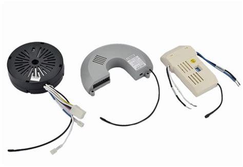 sqm co ltd fan remote ceiling fan light switch wiring diagram model uc9032 52