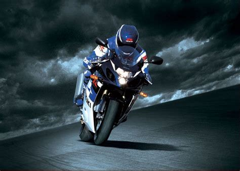 gsxr wallpaper desktop wallpapersafari