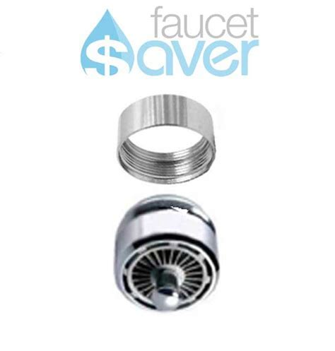 One Touch Tap Faucet Valve (Kitchen or Bathroom Sink