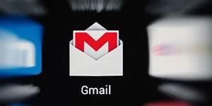 Aus Gmail Abmelden : 7 geheime funktionen von google mail die sie noch nicht kannten ~ Eleganceandgraceweddings.com Haus und Dekorationen
