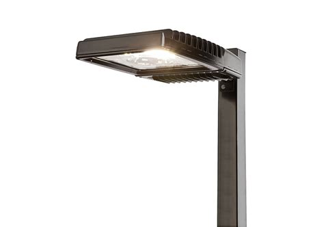 exterior lighting fixtures commercial wall mounted guide to exterior wall mounted light fixtures commercial