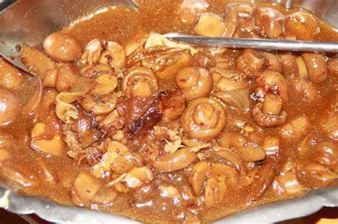 comment cuisiner des palourdes cuisiner chignons de 28 images cuisiner des paupiettes