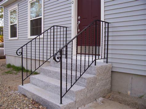 patio decor steps