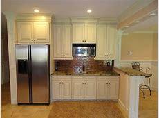 Basement Kitchen Design Dgmagnetscom