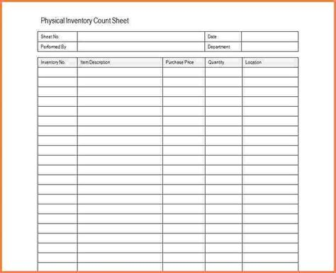 inventory spreadsheet examples excel spreadsheets group