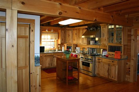 Kitchen Design & Remodeling: What's Most Important   The