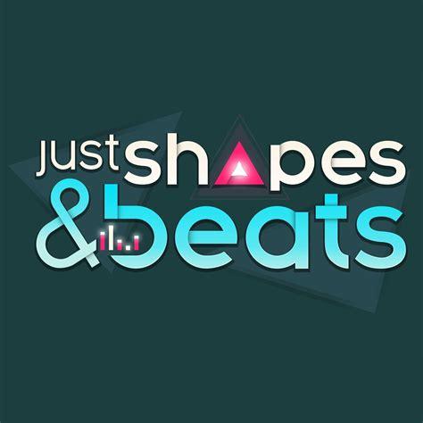 shapes beats ign