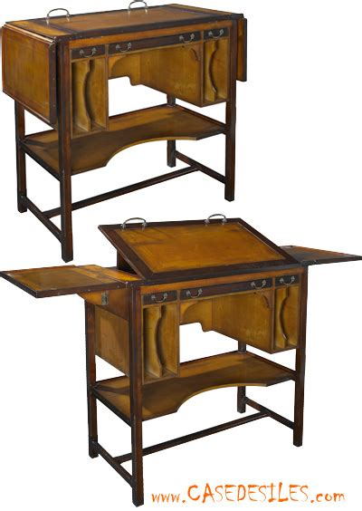 table bureau pas cher bureau bois pas cher mzaol com