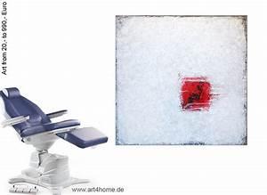 Kunst Online Shop : bilder kaufen art4berlin kunstgalerie onlineshop ~ Orissabook.com Haus und Dekorationen
