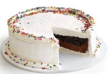 high   carvel ice cream cake coupon hipsave