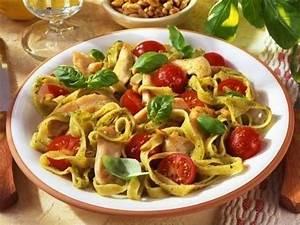 Leichte Salate Rezepte : sommerliche di t rezepte toskana salat sommerliche di t rezepte di trezepte bild der frau ~ Frokenaadalensverden.com Haus und Dekorationen