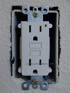 Quad Receptacle Wiring Diagram Quad Receptacle Cover Wiring Diagram