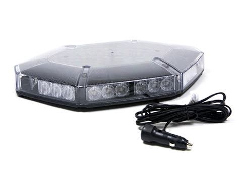 small led light bar buyers mini led light bar 8891100