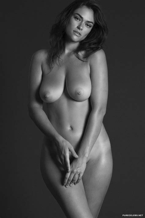 Purecelebs Net Free Nude Celebrities Site