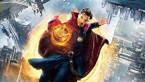 Marvel Doctor Strange, HD Movies, 4k Wallpapers, Images ...