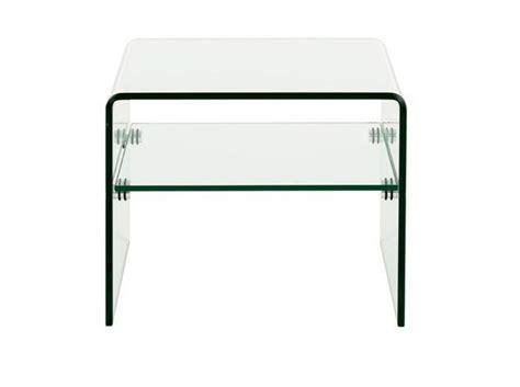 table de chevet fly 50 tables de chevet pour tous les styles d 233 coration