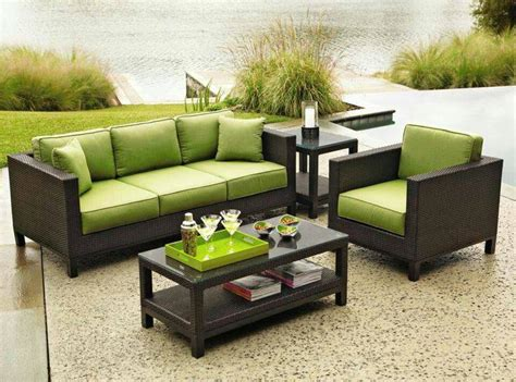 macys outdoor furniture a variant for your garden