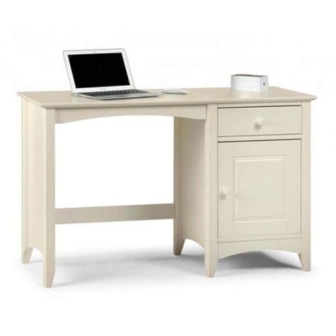 white pedestal desk with cameo white pedestal desk