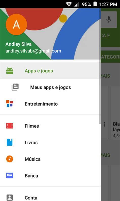 Stock rom / firmware alcatel alcatel onetouch pixi 3 4028e android 4.4.2 kitkat. ROM - Pure AOSP (MM) Alcatel Pixi 4 (4)