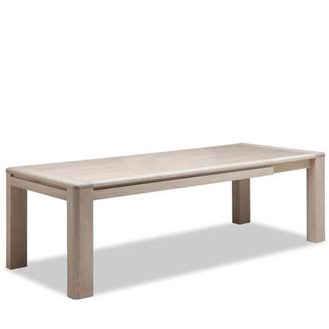 table de salle 224 manger en ch 234 ne massif conception f 4 pieds tables chaises et tabourets
