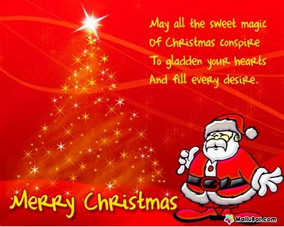 Christmas Cards Greetings Greeting Wishes Friends Card