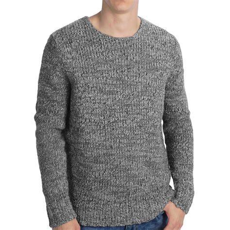 cool sweaters for guys cool sweaters for 57 images cool sweaters polyvore