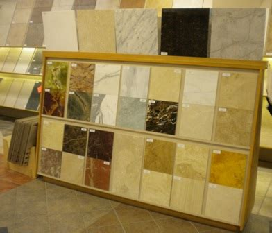 ideal tile nj 新澤西華人網 ideal tile of edison importers and installer of