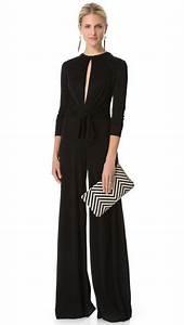 Best 25+ Formal jumpsuit ideas on Pinterest   Elegant jumpsuit Jumpsuit formal wedding and ...