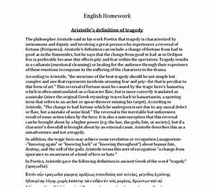 An Essay On Newspaper Moral Courage Essay Science Essay Topic also Barack Obama Essay Paper Moral Courage Essay Essay Writing Books Moral Courage Essay The  Custom Essay Paper