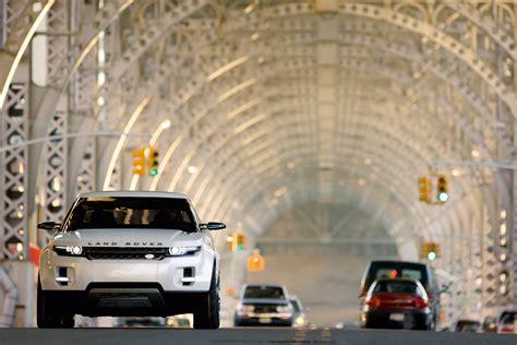 2008 Land Rover Lrx Concept Images Photo Land Rover Lrx