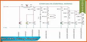 Star Delta Wiring Diagram  U2013 Apps On Google Play