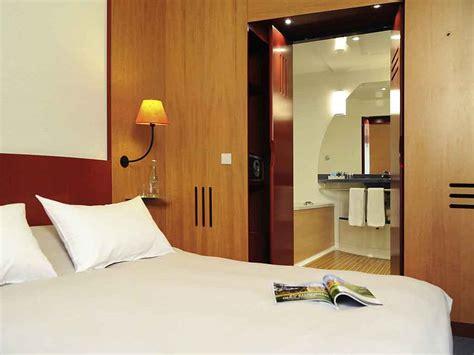 novotel münchen englischer garten hotel muenchen novotel suites muenchen parkstadt schwabing
