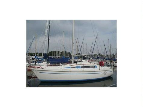 Boat Registration Numbers Size Indiana by Boat Number Location Boat Numbers In Elsavadorla