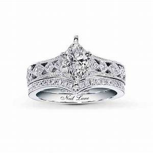 wedding rings for women jared wedding and bridal inspiration With jared women s wedding rings