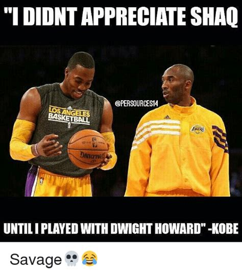 Dwight Howard Meme - 25 best memes about dwight howard dwight howard memes